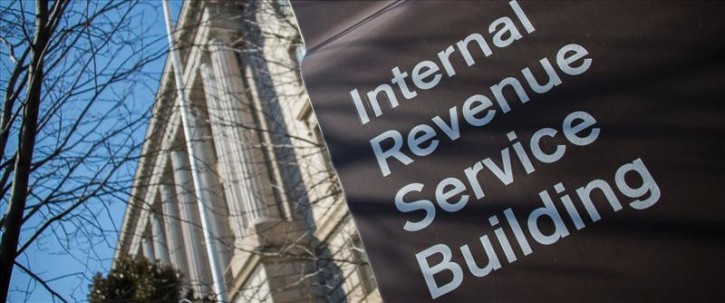 GTY-tax-fraud-irs-as-151204-12x5-1600